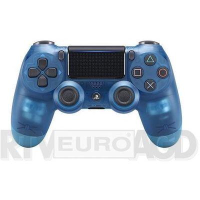 Gamepady Sony