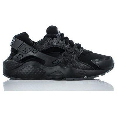 Buty sportowe dla dzieci Nike Sneaker Peeker