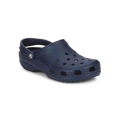 Chodaki classic, Crocs, 37-49