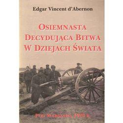Książki militarne  Ludowa Spółdzielnia Wydawnicza