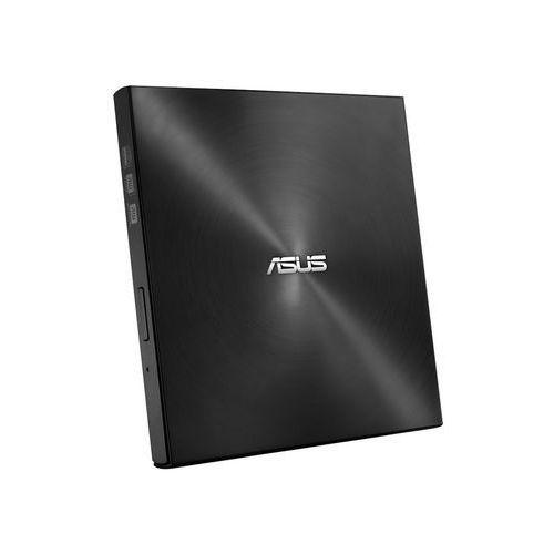 ASUS DVD+/-RW SDRW-08U7M-U/BLK/G/AS/P2G Zen Drive czarny, 90DD01X0-M29000