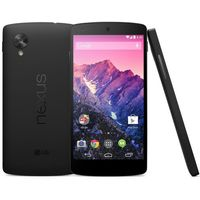 Google Nexus 5 16GB