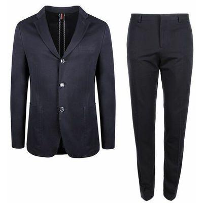 Pozostała moda i styl Tommy Hilfiger ubierzsie.com