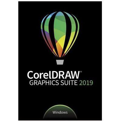 Programy graficzne i CAD Corel ELECTRO.pl