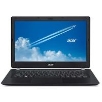 Acer TravelMate  NX.VEEEP.002