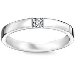 Obrączki ślubne Biżuteria YES YES