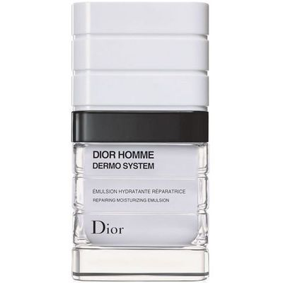 Kremy uniwersalne Dior