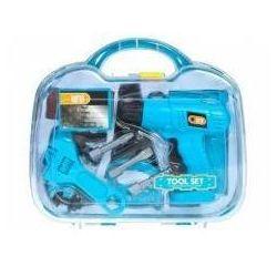 Skrzynki i walizki narzędziowe  Mega Creative