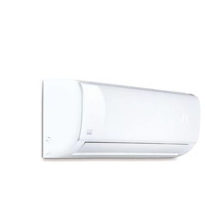 Klimatyzatory Remko Mk Salon Techniki Grzewczej i Klimatyzacji