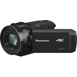 Kamery cyfrowe  Panasonic Sferis.pl
