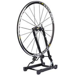 pro wheel tuning stand narzędzie rowerowe czarny narzędzia marki Red cycling products
