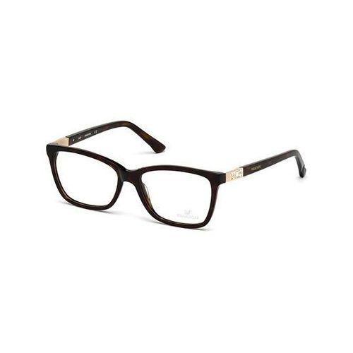 Swarovski Okulary korekcyjne sk 5194 052