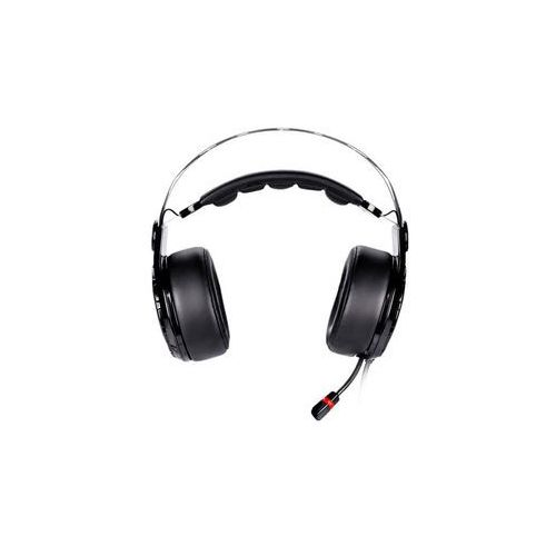 Ravcore Supersonic 7.1 OUTLET