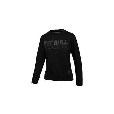 Bluzy damskie PIT BULL WEST COAST Zbrojownia.pl