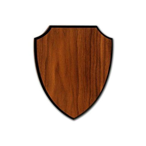 Grawerton Podkład tarcza herbowa 562 184x222 mm