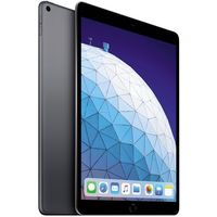 Tablet Apple iPad Air 64GB