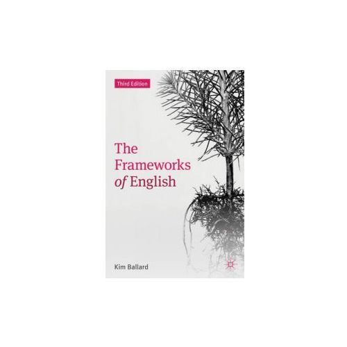 Frameworks of English, Macmillan