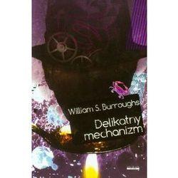 Opowiadania i nowele  Vis-a-Vis Etiuda MegaKsiazki.pl