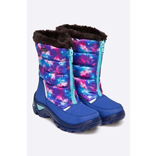 1b17af48c70d3 ▷ Śniegowce dziecięce (Bartek) - opinie / ceny / wyprzedaże - sklep ...