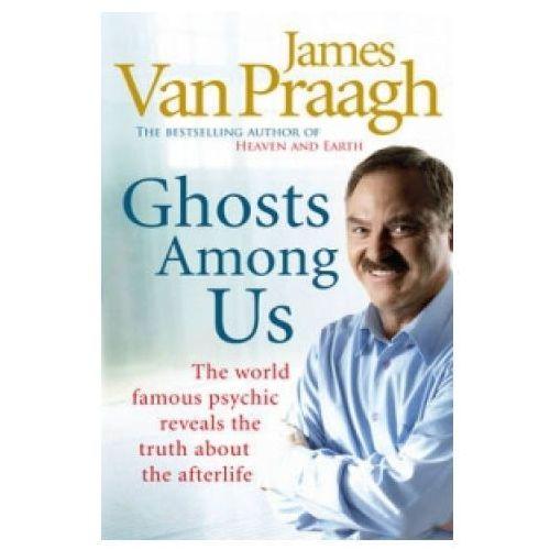 Ghosts Among Us (2009)