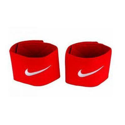 Bielizna sportowa męska Nike All4Win.pl