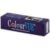 Maxvue vision Crazy colourvue (2 soczewki) - plano