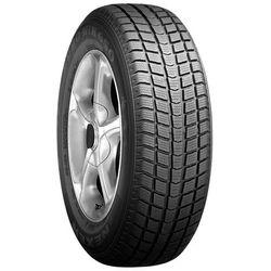 Roadstone Eurowin 195/65 R16 104 T