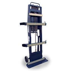 Pozostałe urządzenia przemysłowe  PowerMate Schodołazy towarowe i dla osób niepełnosprawnych