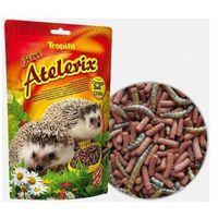 atelerix pokarm dla jeży miniaturowych 3l/1kg marki Tropical