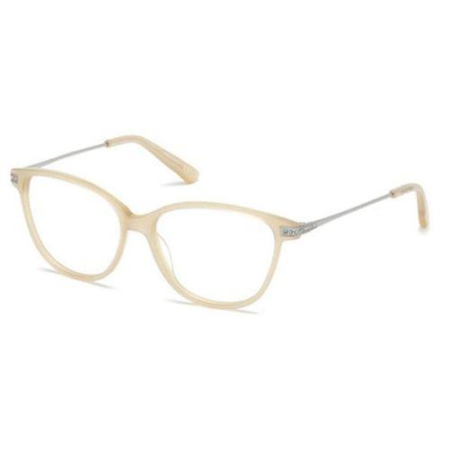 Okulary korekcyjne sk 5181 025 Swarovski