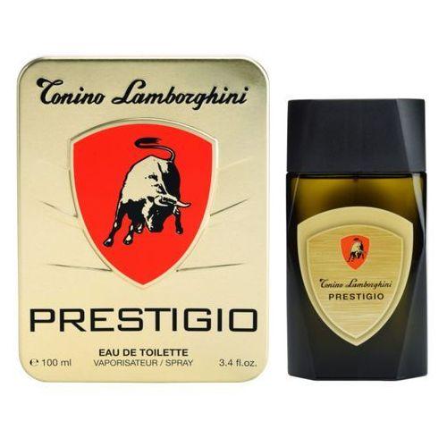 Tonino Lamborghini Prestigio Men 100ml EdT