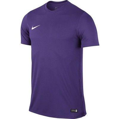 Koszule dla dzieci Nike TotalSport24