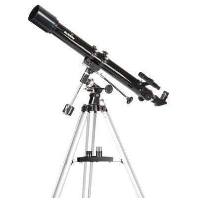 Teleskopy  ELECTRO.pl