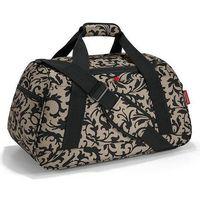 Torba Activity Bag Baroque Taupe
