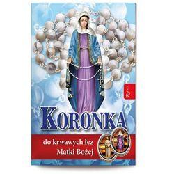 Książki religijne  Produkt polski Upominki Religijne.pl