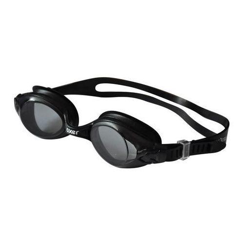 Okulary pływackie AXER A0026 Ocean Summer