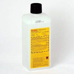 Chemia fotograficzna  KODAK FOTONEGATYW.COM