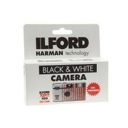 Pozostałe aparaty fotograficzne  ILFORD FOTONEGATYW.COM
