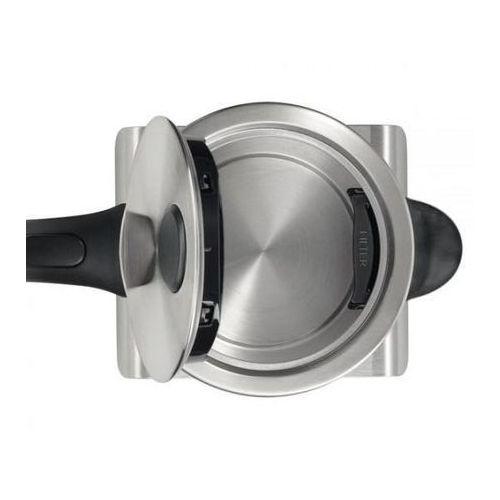 Bosch TWK7S05