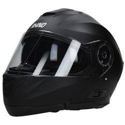 Kaski motocyklowe  Rhino StrefaMotocykli.com