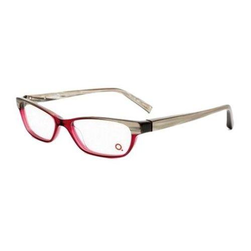 Etnia barcelona Okulary korekcyjne alexandria fubz
