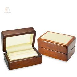 Akcesoria do biżuterii  Eminence - obrączki ślubne