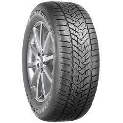 Dunlop Winter Sport 5 255/55 R19 111 V