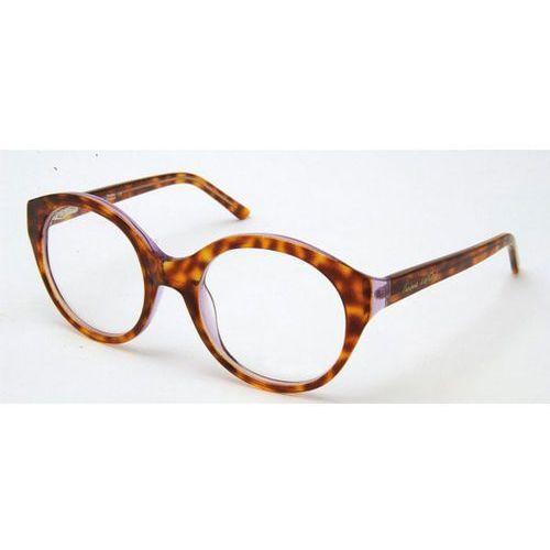 Okulary korekcyjne vw 215 03 Vivienne westwood