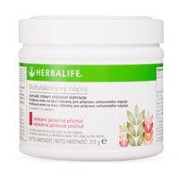 Herbalife Napój błonnikowy 213 gramów