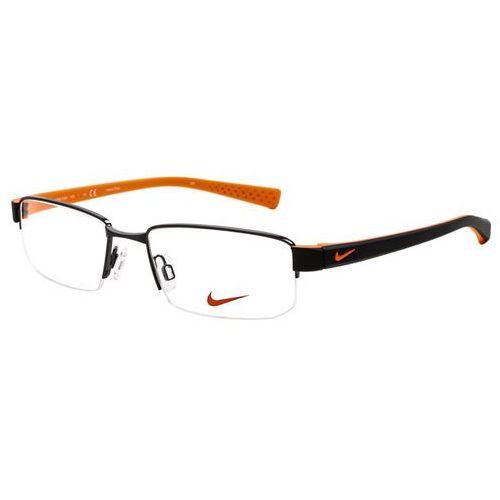 Nike Okulary korekcyjne 8160 070