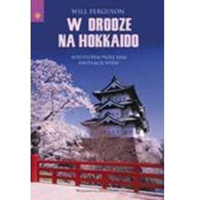 Przyroda (flora i fauna) Wydawnictwo Dolnośląskie InBook.pl