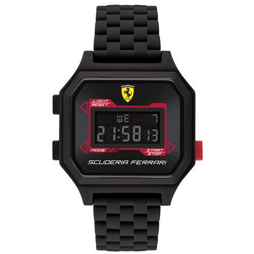 Ferrari 830745