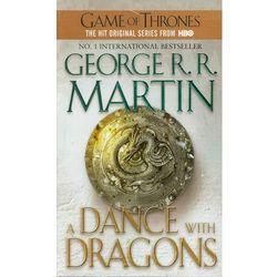 Fantastyka i science fiction  Martin George R.R.