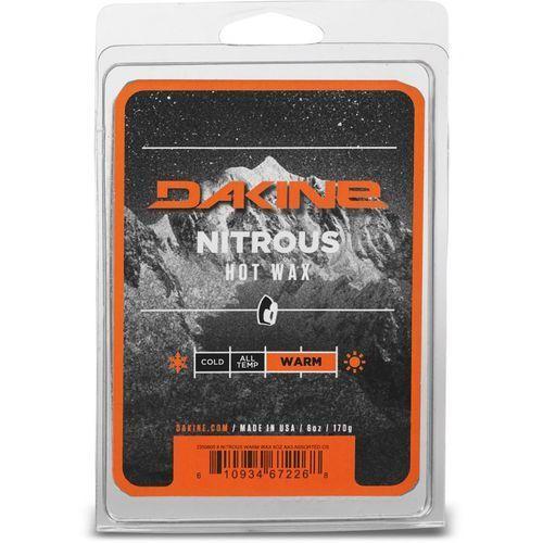 Smar narty/snowboard dakine nitrous hot wax warm Dakine winter